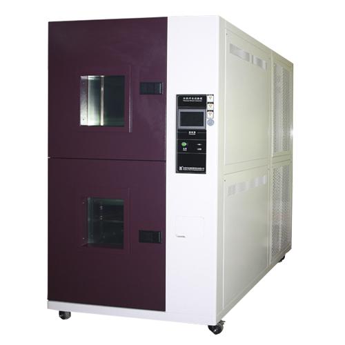 冷热冲击试验箱,冲击测试设备定制