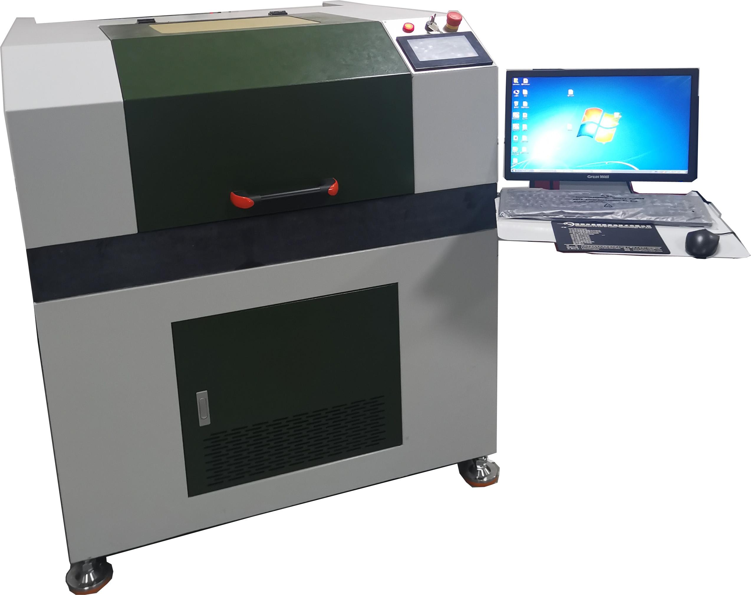 激光切割機使用過程中的注意事項有哪些?