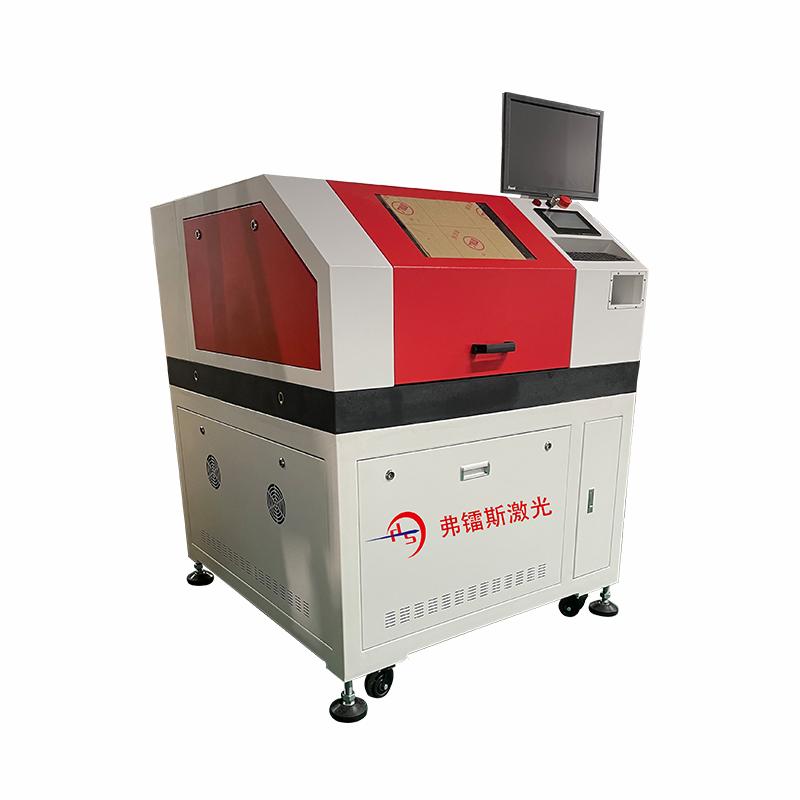数控激光切割机常见故障的解决办法