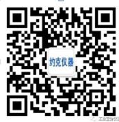 https://yt.yzimgs.com/ComFolder/200088305/image/202007/202007291112014511.jpg