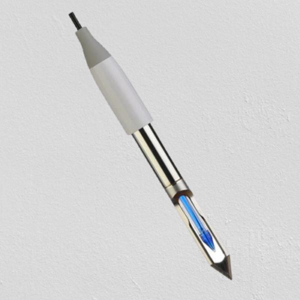 三信LabSen761刀片穿刺酸堿度電極