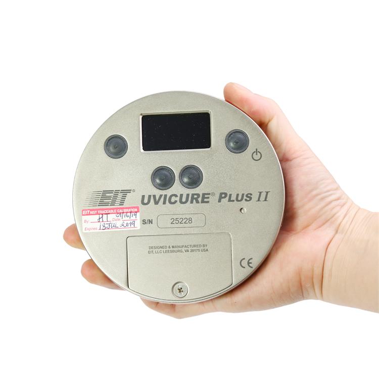 國產UV150
