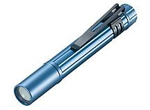 手电筒TAL-21AN-BK