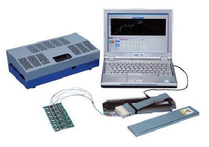 回流炉温度测试仪RCP-600