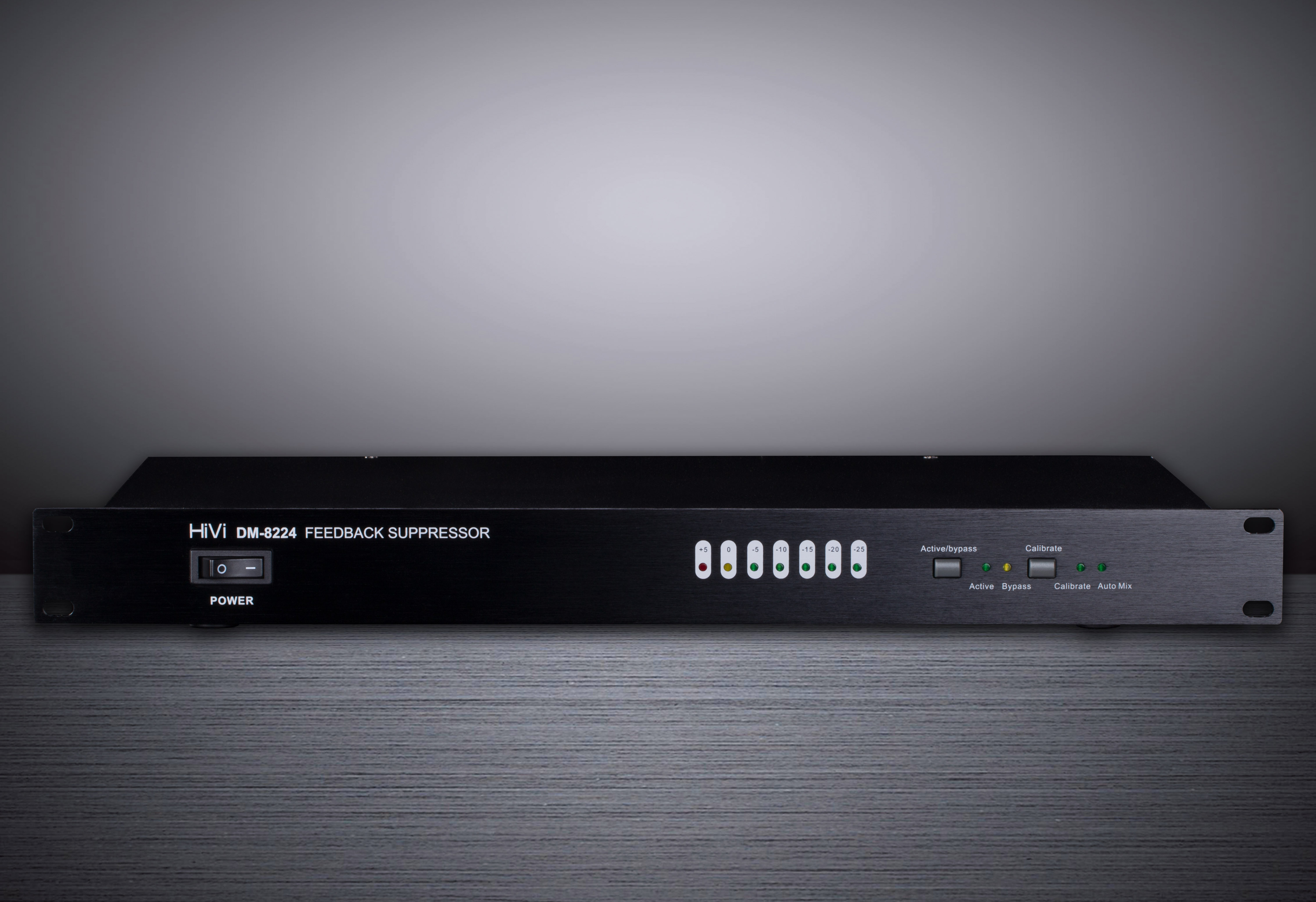惠威音响成功入驻中交城投,打造可靠的音频环境