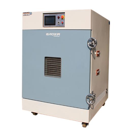高鑫电池低压高空模拟试验箱生产厂家