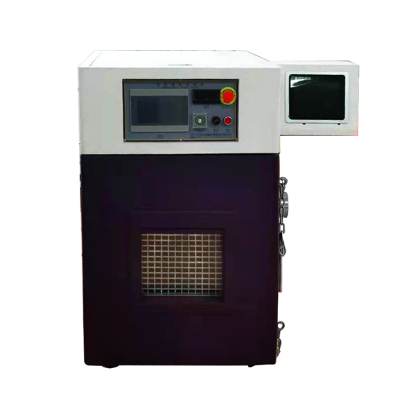 深圳锂电池短路试验机